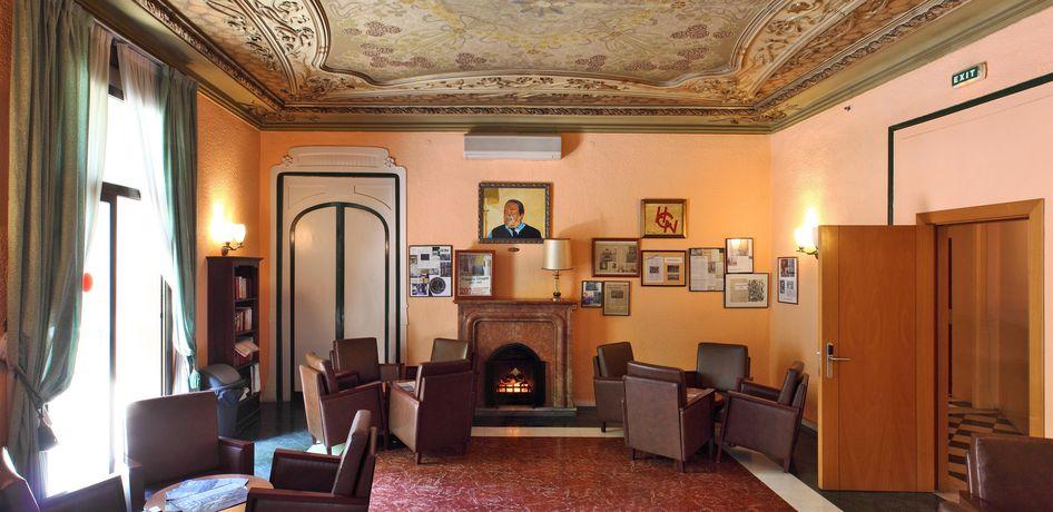 Offerte speciali - Hotel Cuatro Naciones | Hotel Quattro ...